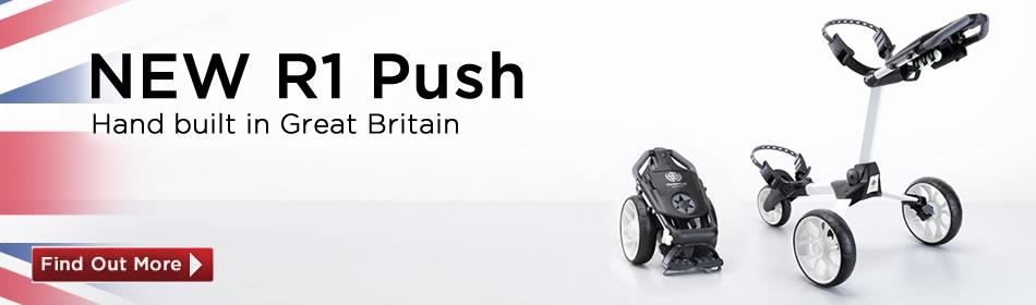 R1 Push